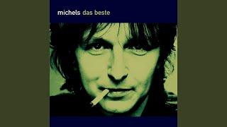 Deine Liebe (Acoustic Version)