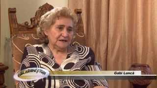 Calea Adevarul si Viata 447 - Povestea vietii noastre - Gabi Lunca 22