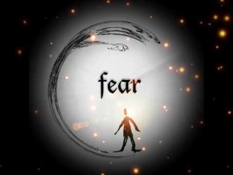 FEAR - Dj Naveen
