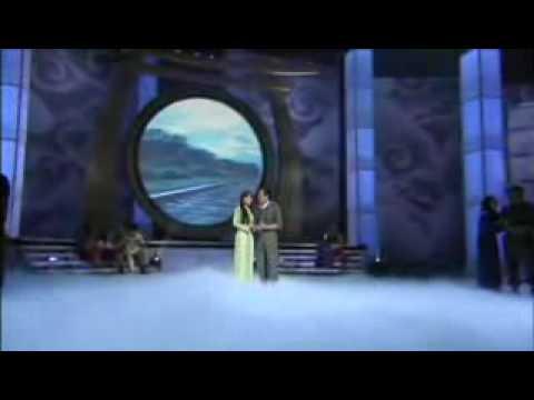 LK Tàu đêm năm cũ - Đò Chiều