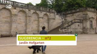 Coburgo: tres sugerencias | Destino Alemania