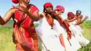 Dhaanto - Bogaayga kutaba