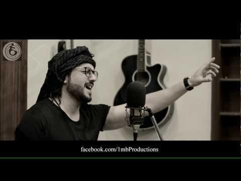 Humnava|Wasta Pyar Da Atif Aslam| Medley By Grehan Band