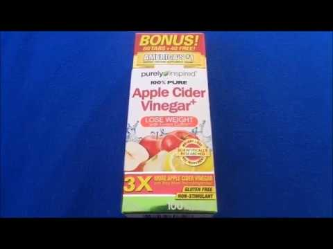 purely-inspired-apple-cider-vinegar-$10-pills-(initial-review)