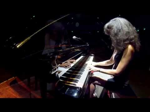 "Lisa Downing - ""Personal Freedom"" Performed LIVE at the Lone Tree Arts Center"