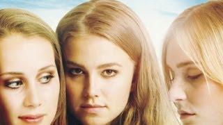 Подростковая мелодрама «Ты и я навсегда» Смотреть трейлер