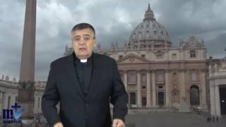Image result for santiago martin sacerdote