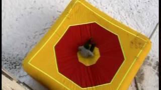 видео Комфортное и безопасное восхождение на Эльбрус