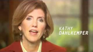 Kathy's Bio