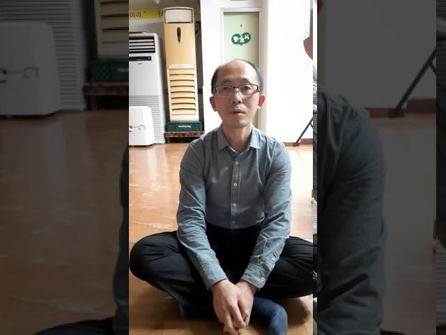 인천이룸교회 성경배움 머리가남 뒷목혹치유 악한영처리