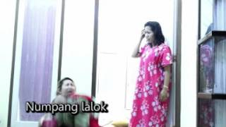 Video numpang lalok download MP3, 3GP, MP4, WEBM, AVI, FLV Oktober 2019