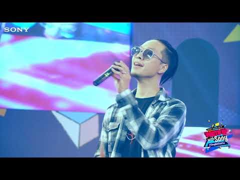 Sony Show 2018: Thanh Xuân - Da LAB