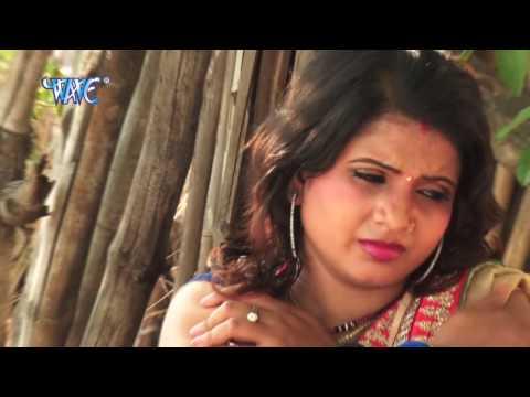Ja Ae ChandaDard Dil KeBhojpuri Sad Songs 2015 NewInfoos In1