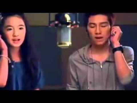 pretty boy akama miki and zhang muyi mp3