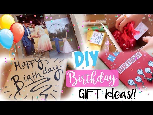 Related Posts Of 17 Best Ideas About Boyfriends 21st Birthday On Pinterest