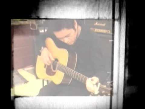 Pete Teo - I GO