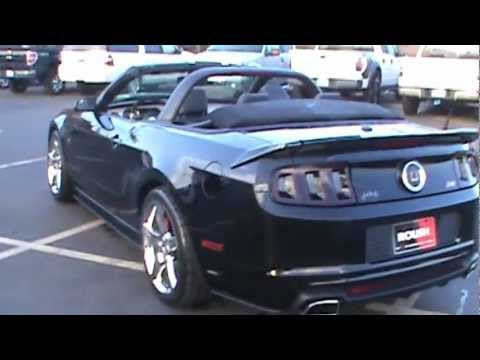 ford mustang 13 14 tail lights by hd doovi. Black Bedroom Furniture Sets. Home Design Ideas