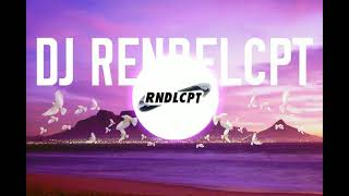 Download DJ RendelCpt - Gone But Not Forgotten Mix
