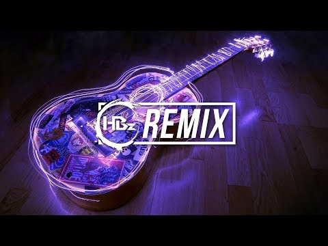 Aerosmith - I Don't Want to Miss a Thing (HBz Bounce Remix)