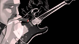 Aye Khuda  a new composition (song) by  Varun Katha & Charul Mahajan and Arun Thakur