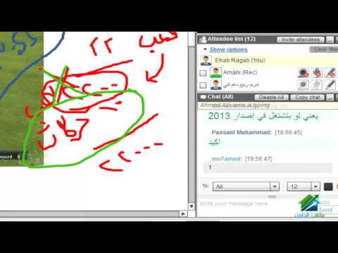 Introduction To Computer Science And Programming|Aldarayn Academy|lecture 14
