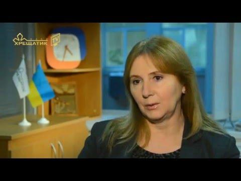 Главная - ПрофБанкинг, Банковская бизнес-школа