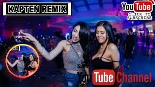 Gambar cover DJ KACANG GORENG FULL BASS 2018