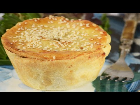 meat-pies-recipe-demonstration---joyofbaking.com