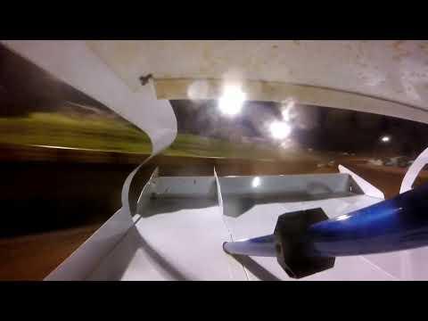 Winder Barrow Speedway 8/31/19