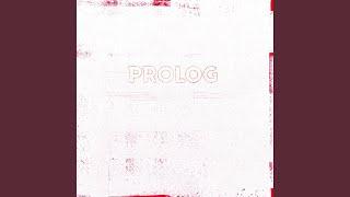 Prolog (Instrumental)
