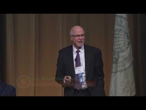 Emerging Energy Technologies - Geography 2050: Powering Our Future Planet