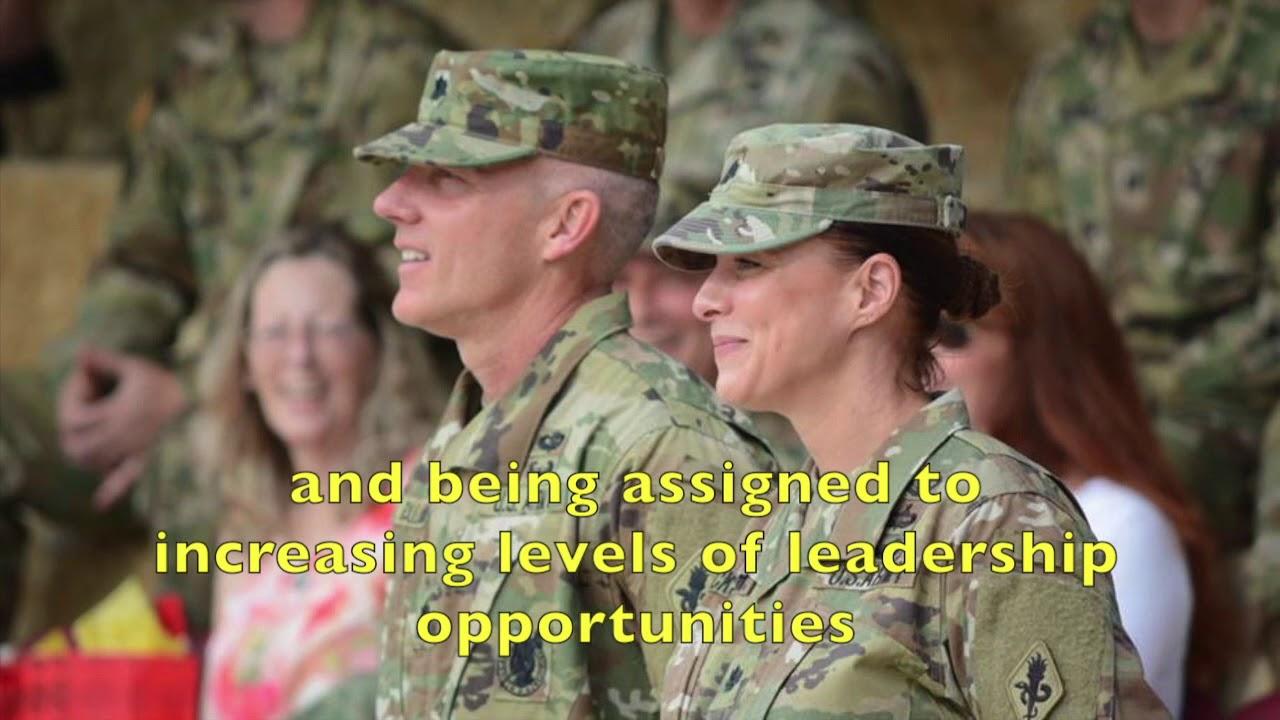 Army Pa Program >> Army Pa Week 2017 Final Cut