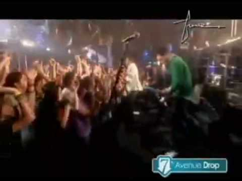 New Found Glory  Hold My Hand legendado