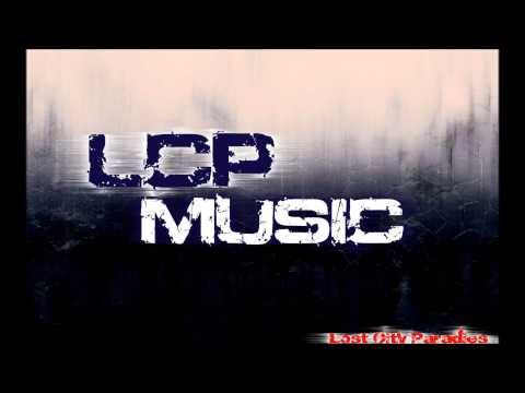 LCP Music Clap Read all about it