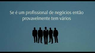 Comunicações Unificadas - UCoIP