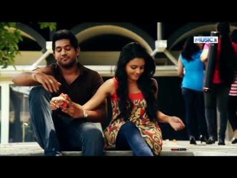 Sulagata Kalin - Rohitha n Rohan -HD Music.wmv