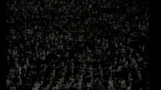 IN-TEAM - SOLLA ALAIKALLAH (MV) NASYID