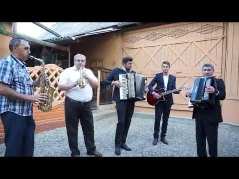 La Iosif Georgiu -Purcaret-