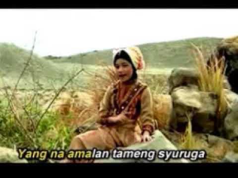 Lagu Aceh Dek Oya Dan Cut Zahra ツ►► Full Album Aceh Terbaik   YouTube