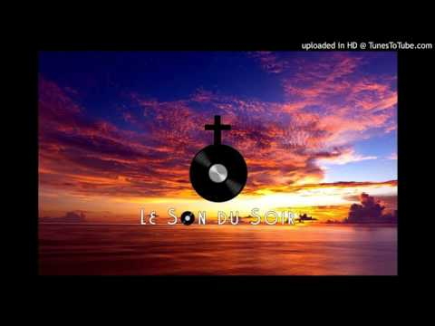 Aaron London - The Good Vibe
