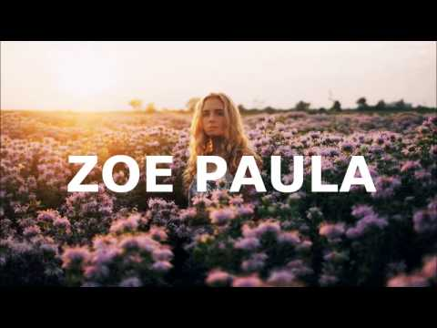 Paula-ZOE (Letra)