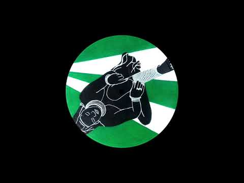 Alpha Steppa - Snake in the Eagle's Shadow + Dub [DUBPL8-004]