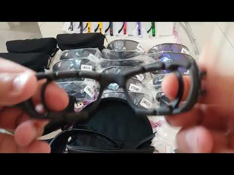 982c155daecf8 Oculos Daisy C6 Balistico Tatico Airsoft - detalhes e troca de lentes