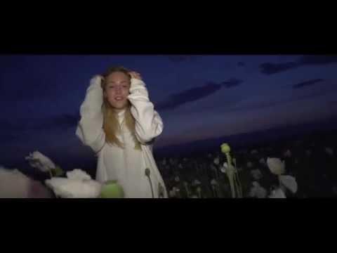 ALESS - NAOZAJ REAL prod. DUALITBEATZ |OFFICIAL VIDEO|