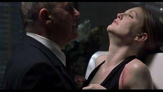 Ганнибал (2001)— русский трейлер