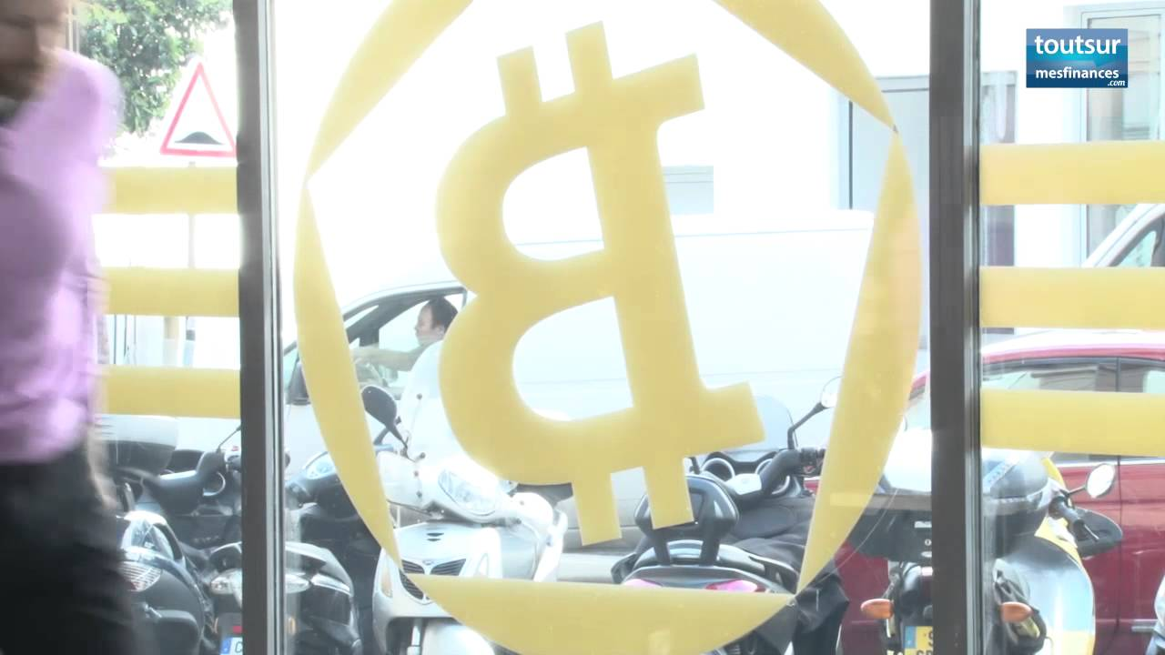 Ouverture de la maison du bitcoin paris youtube for Maison du the paris