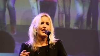 Leonie Meijer - Girl