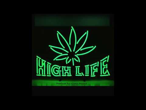 Damien Stylez - High Life