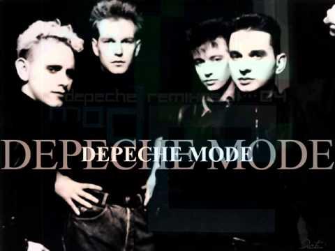depeche mode i want it all roland m dill remix