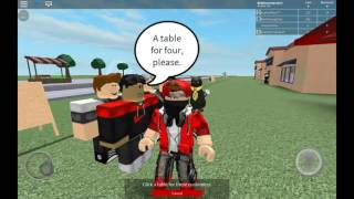 Roblox:restaurant tycoon (how do you unlock the workers tab ?!?!)